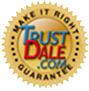 JSA Foundation Repair - Trust Dale Certified